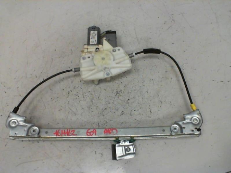 retroviseur interieur peugeot 607 phase 2 diesel
