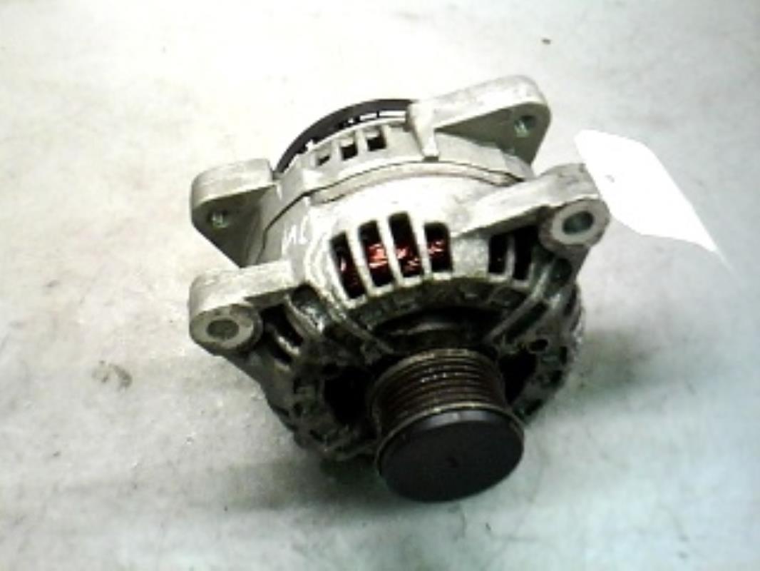 demarreur peugeot 307 sw phase 2 diesel