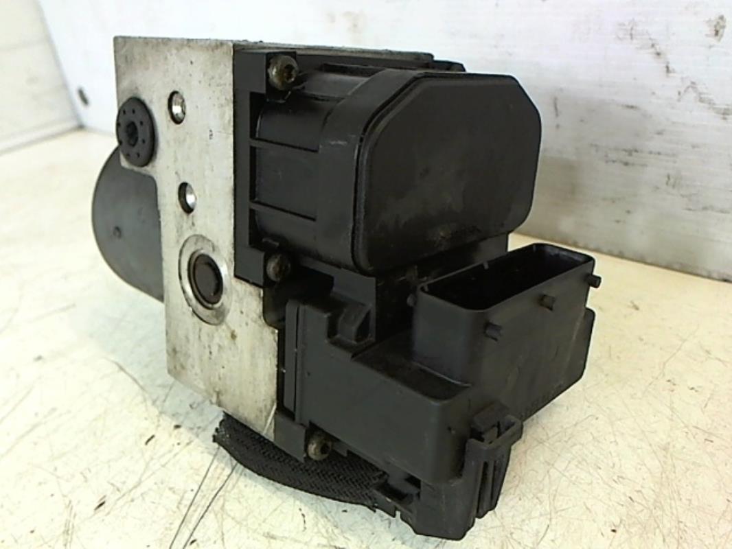 Bloc ABS (freins anti-blocage) ROVER 45 PHASE 1  - 2.0 D Diesel