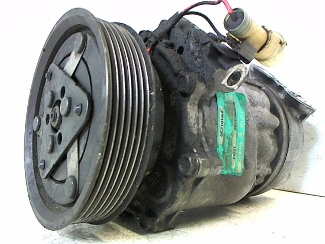 Compresseur clim ROVER 45 PHASE 1  - 2.0 D Diesel