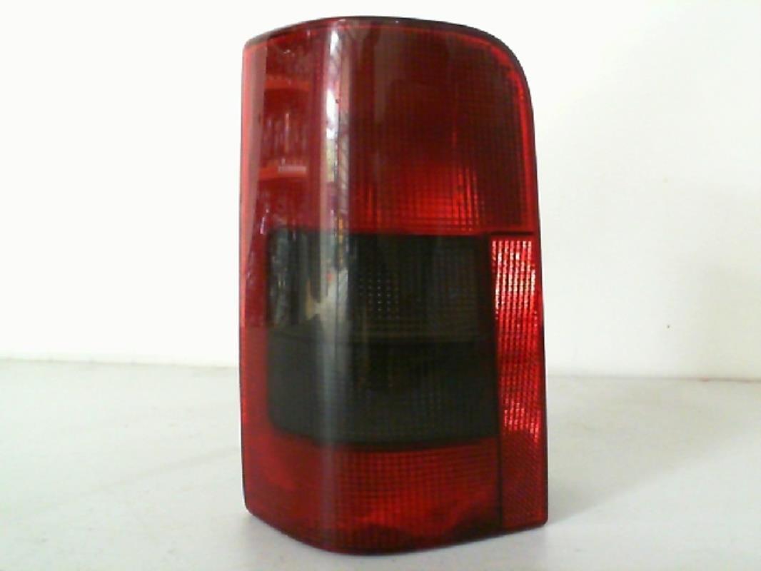 feu arriere principal gauche feux citroen berlingo m49 m59 fourgon phase 1 diesel. Black Bedroom Furniture Sets. Home Design Ideas