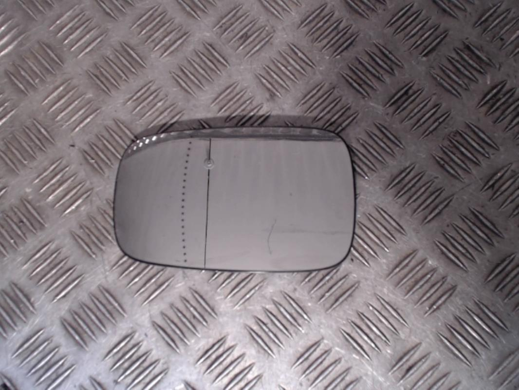 glace retroviseur renault grand scenic ii phase 2 diesel. Black Bedroom Furniture Sets. Home Design Ideas