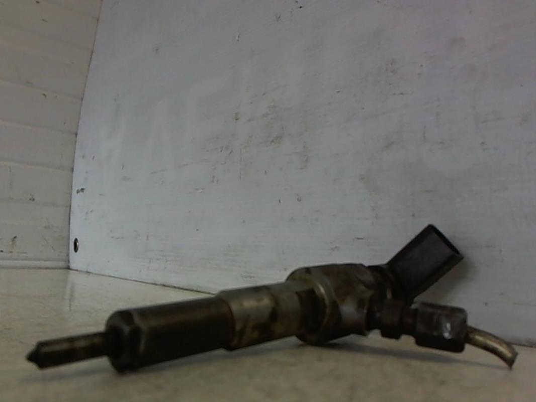 rampe injection peugeot 1007 diesel. Black Bedroom Furniture Sets. Home Design Ideas