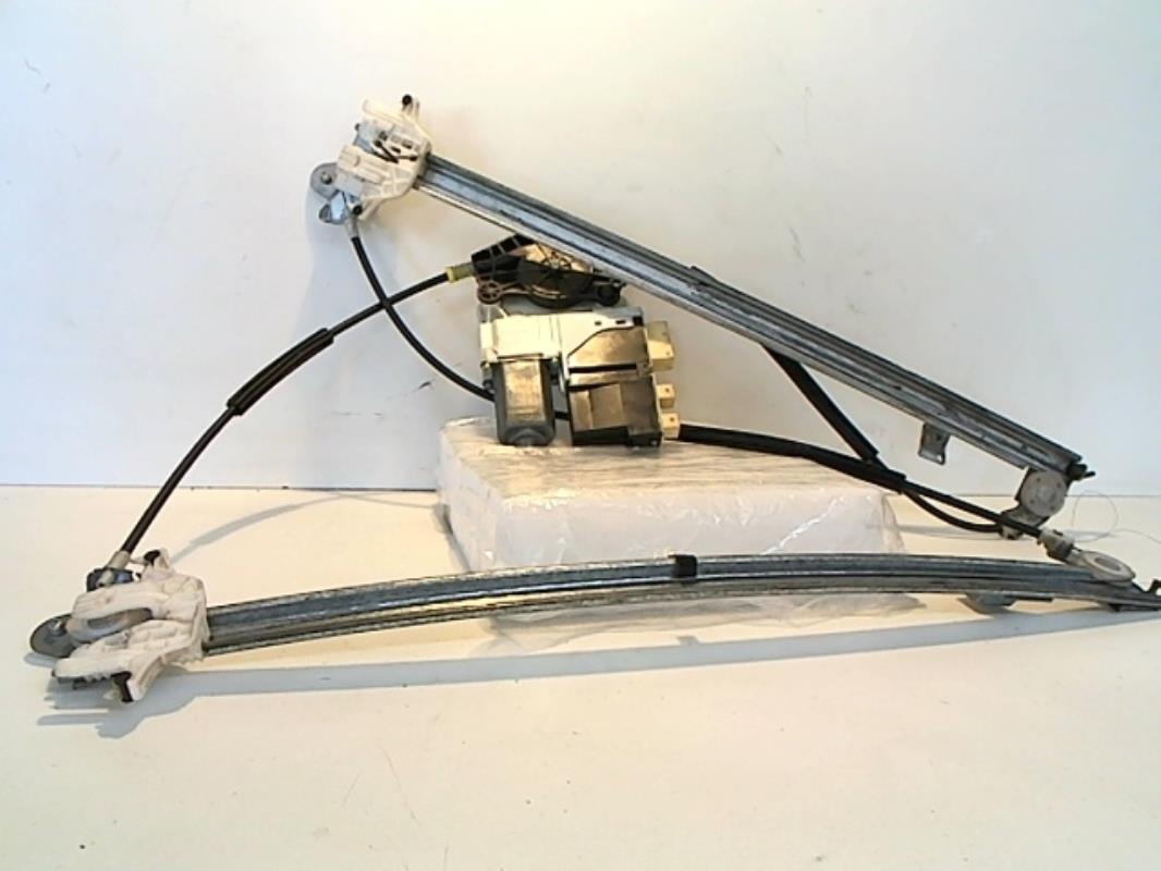 leve vitre electrique avant gauche citroen c8 phase 1 diesel. Black Bedroom Furniture Sets. Home Design Ideas