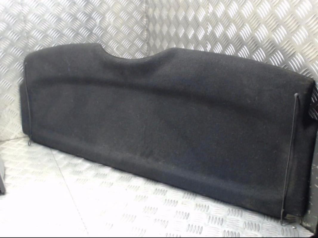 optique avant principal droit feux phare peugeot 206 diesel. Black Bedroom Furniture Sets. Home Design Ideas