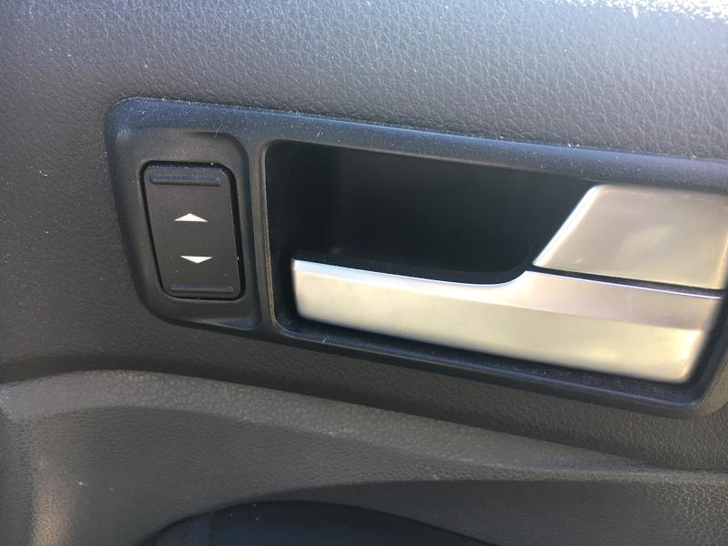Poignee interieur avant droit ford c max diesel for Interieur ford c max