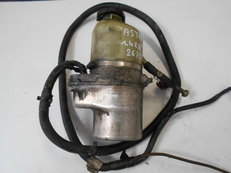 boite de vitesses opel astra  h  gtc coupe essence