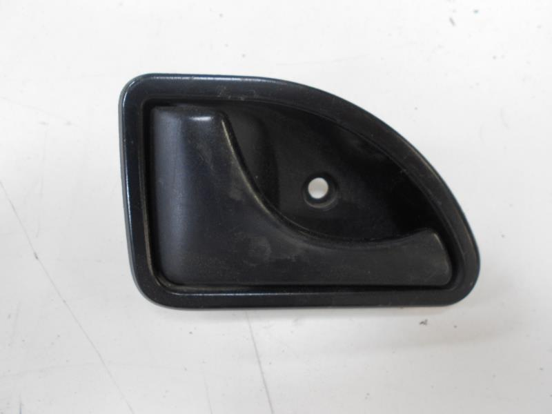 Mot essuie glace arriere renault kangoo i express phase 2 for Interieur renault express