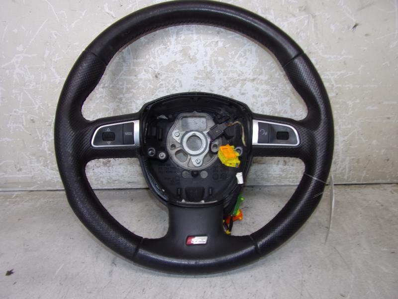 volant audi a3 sportback 2004 diesel. Black Bedroom Furniture Sets. Home Design Ideas