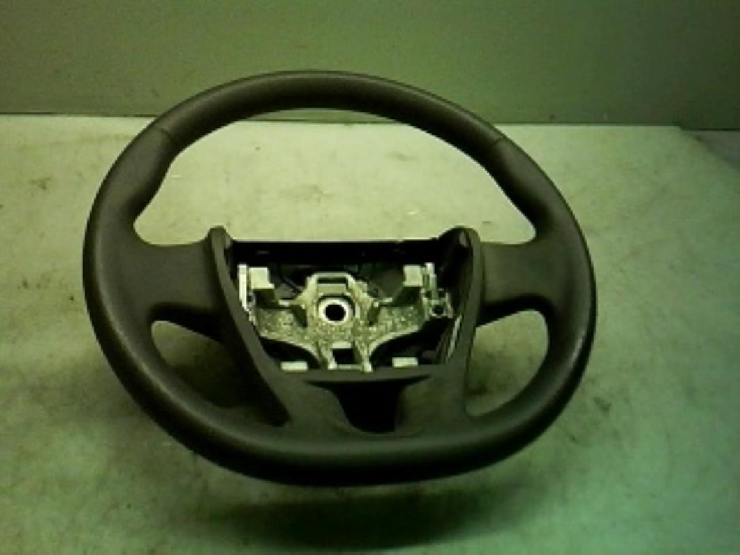 Volant renault twizy electric for Fenetre twizy