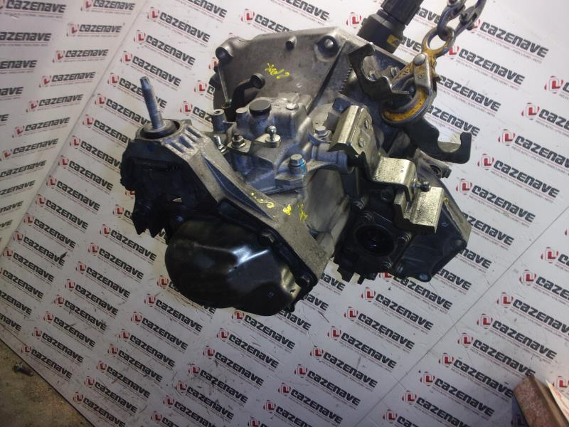 boite de vitesses fiat 500 iii cabriolet essence. Black Bedroom Furniture Sets. Home Design Ideas
