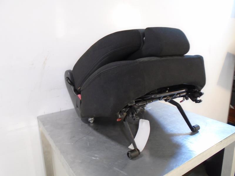 siege arriere gauche peugeot 307 sw phase 1 diesel. Black Bedroom Furniture Sets. Home Design Ideas