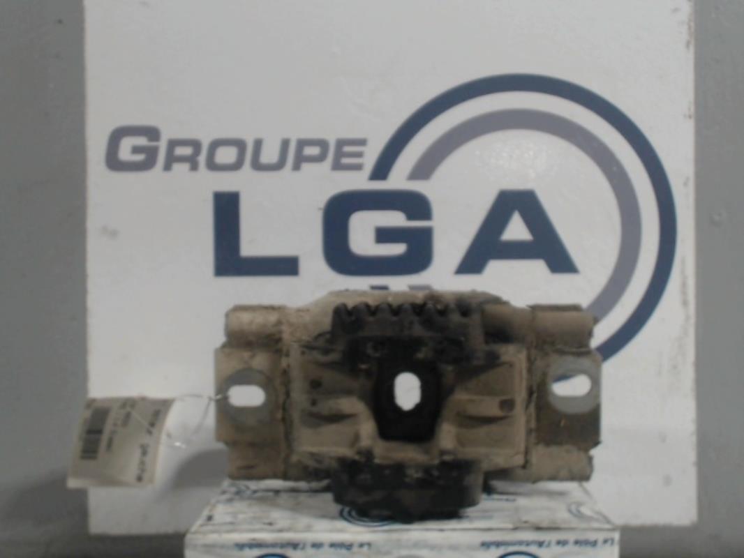 pivot de moyeu avant droit ford fusion phase 1 diesel