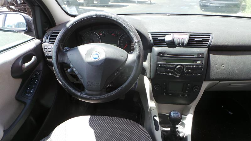 retroviseur interieur fiat stilo multiwagon essence cazenavenet