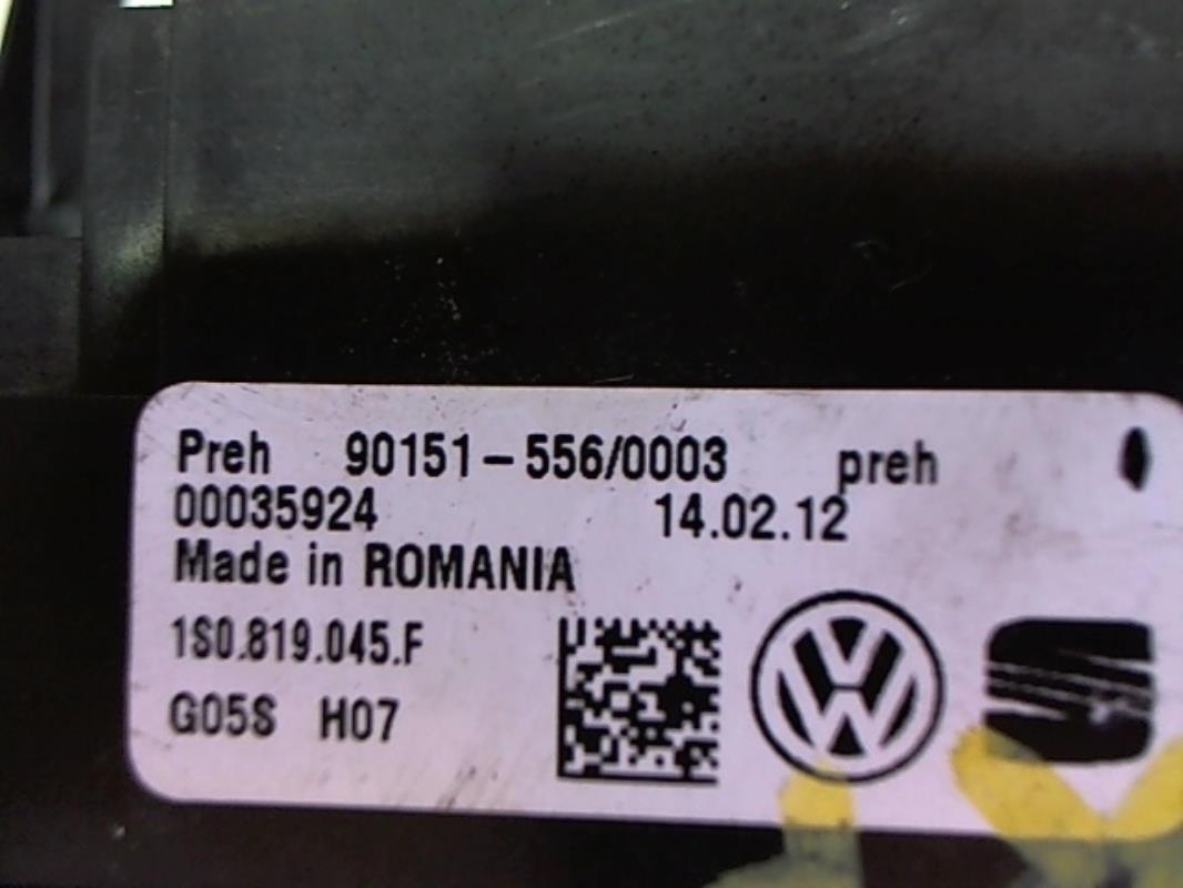 VAPORISATEURS échangeur de chaleur VW UP Citigo à 1s0820031b