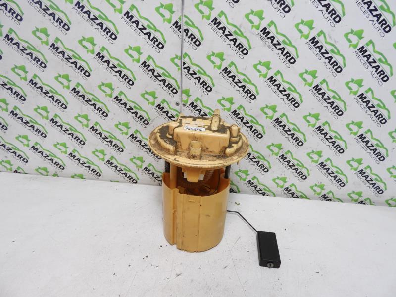 potentiometre de pedale de gaz d u0026 39 accelerateur peugeot 207