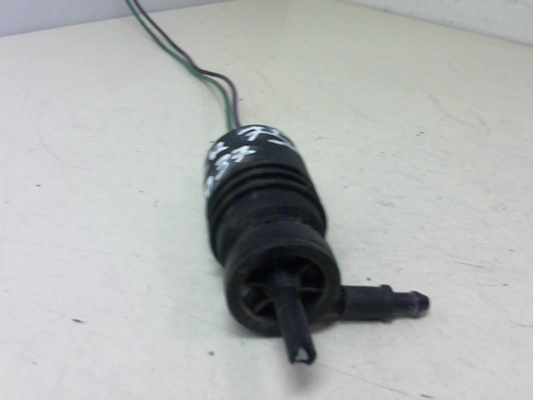 Lave-Glace Pompe avant pour Rover 75 2.0