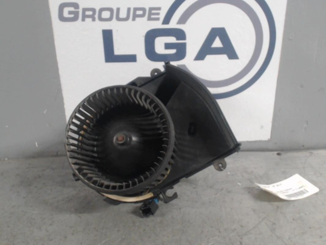 echangeur air  intercooler  citroen jumpy iii fourgon diesel