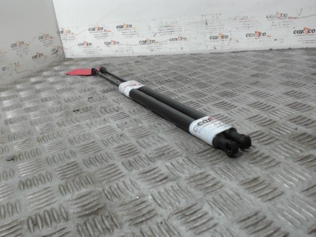 trappe d 39 essence renault modus phase 2 diesel. Black Bedroom Furniture Sets. Home Design Ideas
