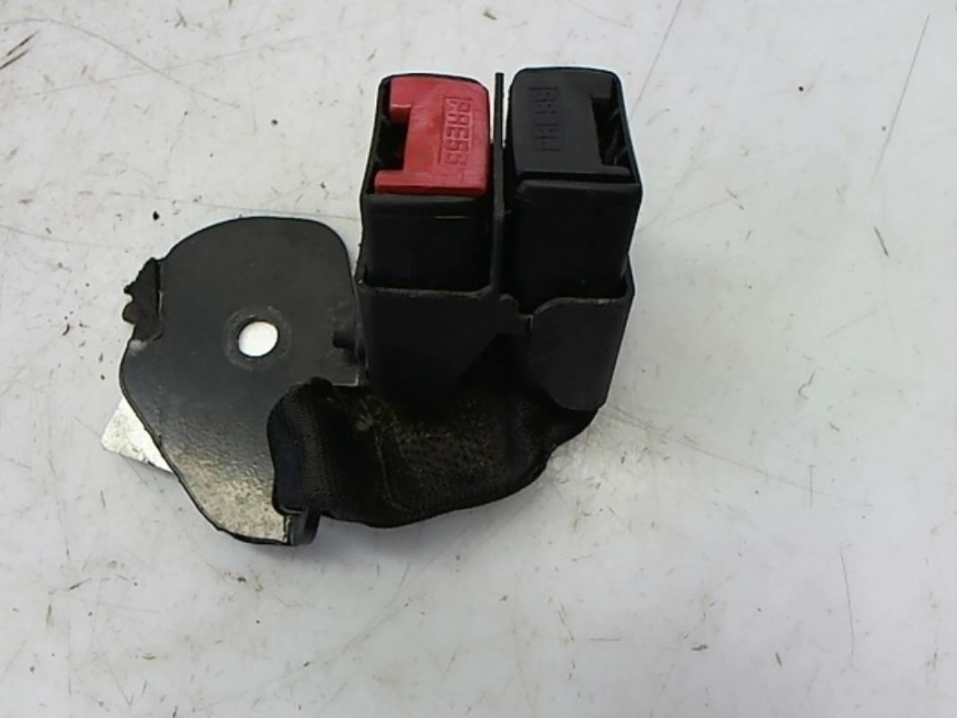 publier des informations sur matériaux de haute qualité Excellente qualité Attache ceinture arriere gauche RENAULT CLIO II PHASE 2 Diesel