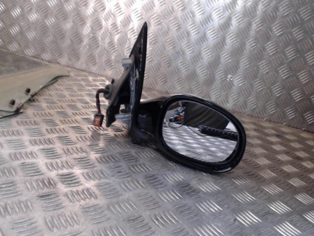 anti brouillard gauche feux peugeot 206 diesel. Black Bedroom Furniture Sets. Home Design Ideas