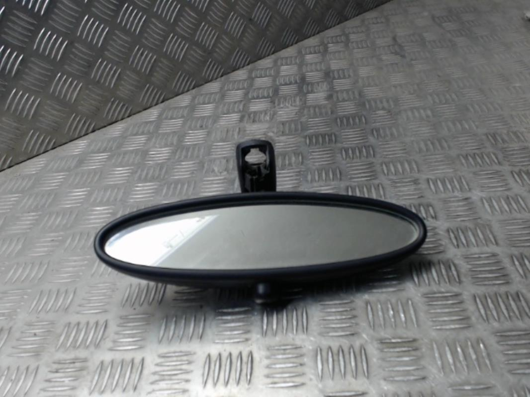 retroviseur interieur bmw z3 e36 roadster. Black Bedroom Furniture Sets. Home Design Ideas