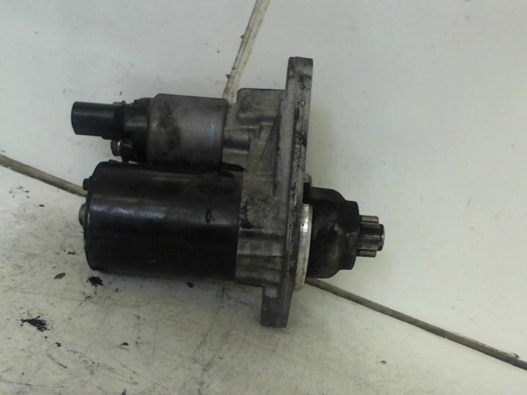 ceinture avant droit volkswagen polo iv  9n1  phase 1 essence