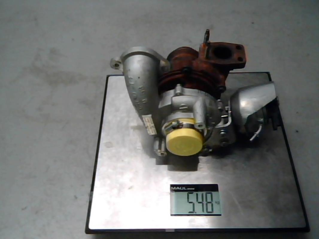 demarreur peugeot 5008 phase 2 diesel