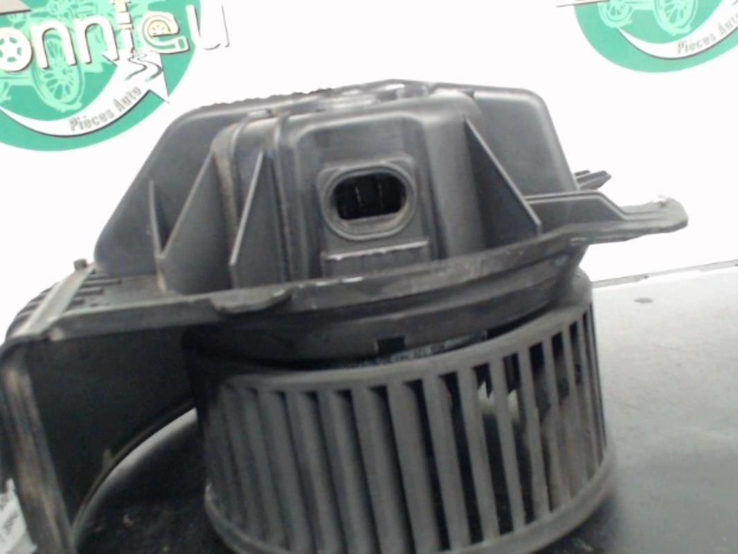 treuil de roue de secours renault scenic ii phase 1 diesel
