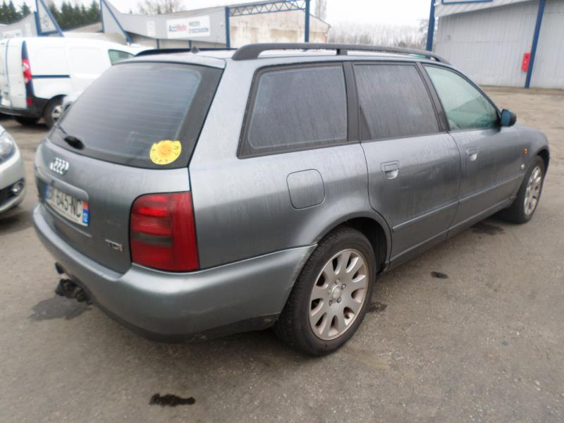 Leve vitre electrique avant droit AUDI A4 (B5) PHASE 1 Diesel
