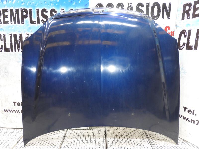 Capot CITROEN XSARA II Diesel