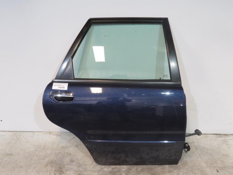 vos pi ces automobile d 39 occasion pour volvo v40 i. Black Bedroom Furniture Sets. Home Design Ideas