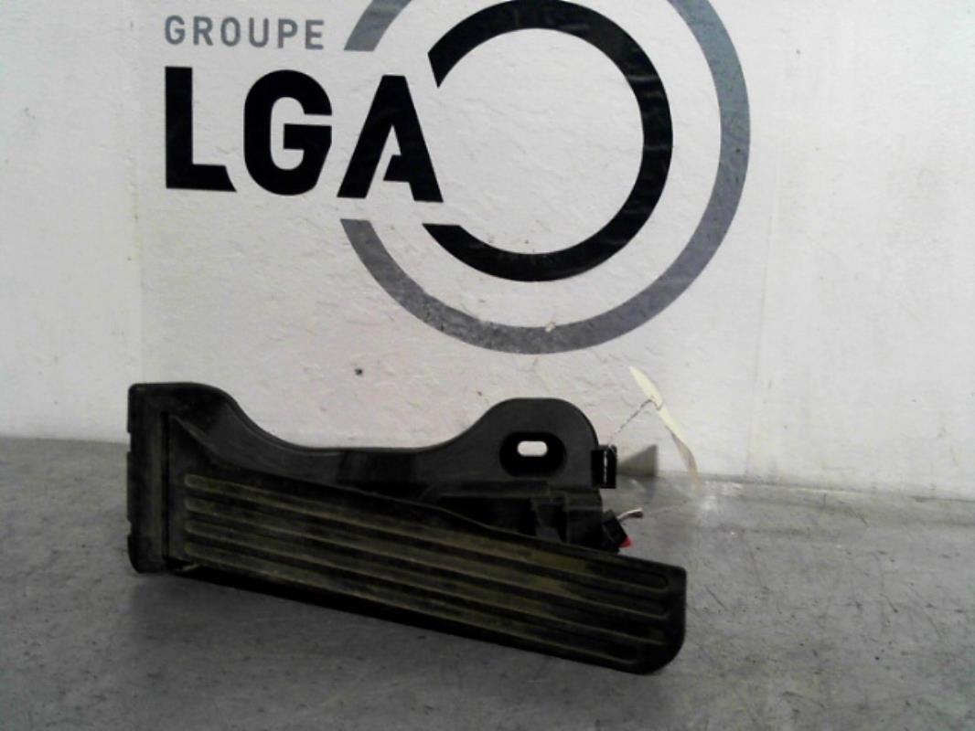 Pour Audi A3 A4 A5 A6 Accélérateur Gaz Pédale en Caoutchouc WP2