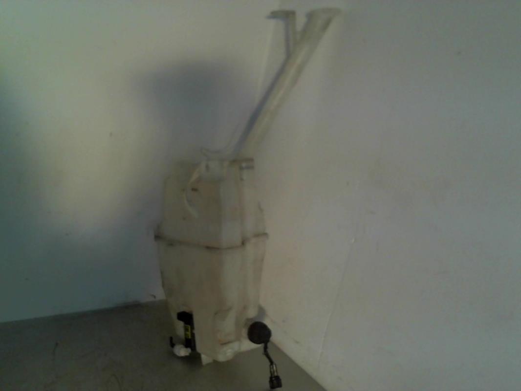 Vase de lave glace RENAULT KOLEOS PHASE 1 DIESEL