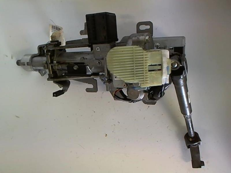 Colonne de direction RENAULT MEGANE 3 PHASE 1 Diesel