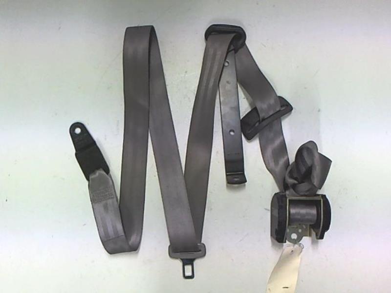 Ceinture arriere droit VOLKSWAGEN TRANSPORTER COMBI 4P IV Phase 2 CRT 03-1996->06-20 GASOIL