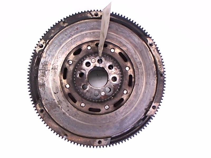 Volant moteur VOLKSWAGEN TRANSPORTER COMBI 4P IV Phase 2 CRT 03-1996->06-20 GASOIL