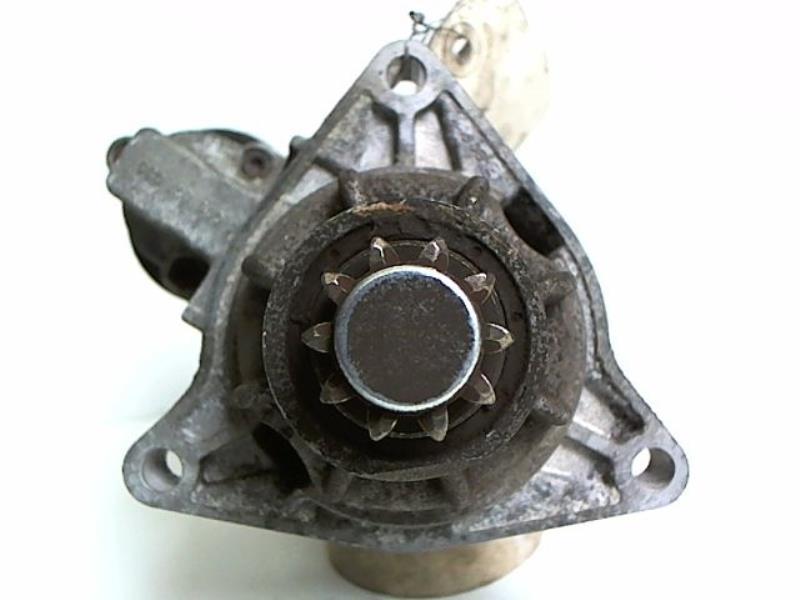 Demarreur VOLKSWAGEN TRANSPORTER COMBI 4P IV Phase 2 CRT 03-1996->06-20 GASOIL