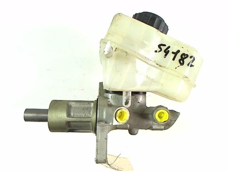 Maitre cylindre (freinage) BMW SERIE 3 E91 TOURING PHASE 1 BREAK Diesel