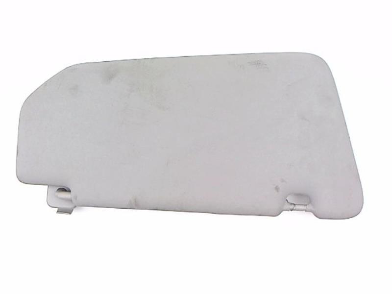 moteur renault megane scenic monosp 5p iii phase 2 12 2011 03 2 diesel. Black Bedroom Furniture Sets. Home Design Ideas