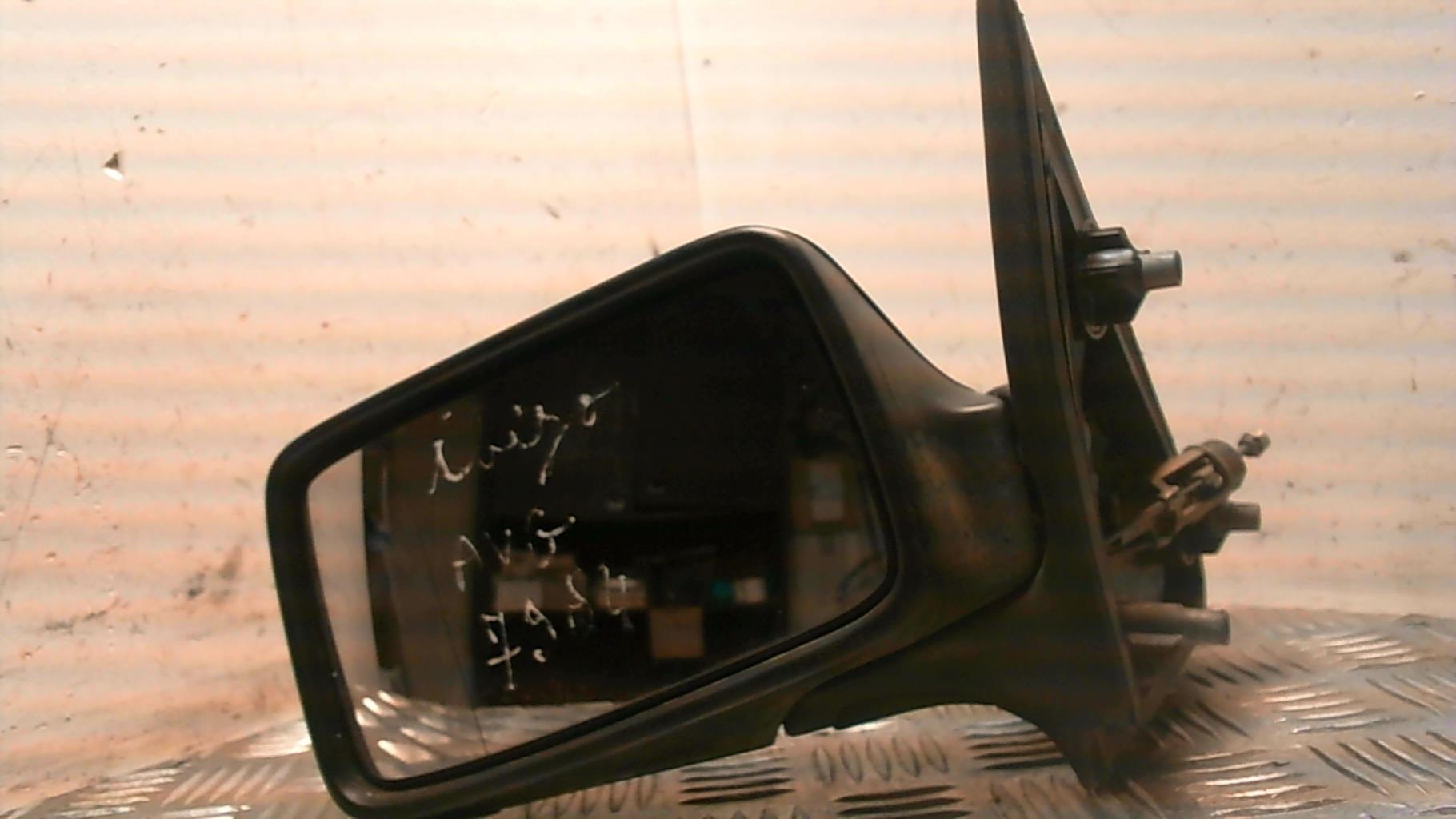 Retroviseur gauche SEAT IBIZA II Diesel