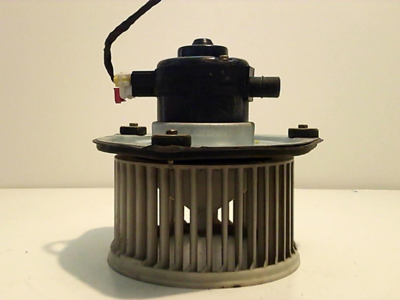 Ventilateur chauffage DAEWOO NUBIRA BREAK 1999 Essence