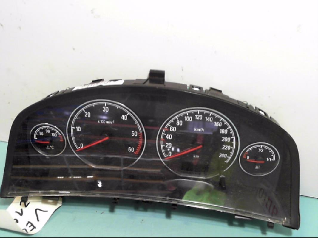Compteur OPEL VECTRA (C) BERLINE Diesel