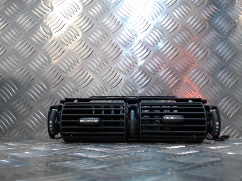 autoradio d u0026 39 origine mercedes classe c  203  coupe sport diesel