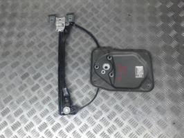 Mecanisme de leve vitre electrique avant droit SKODA FABIA 2 PHASE 1 Diesel