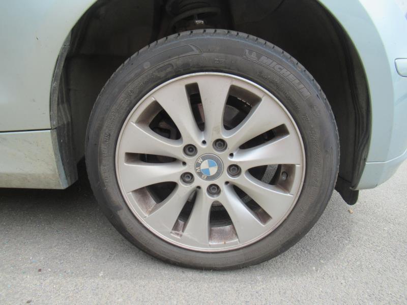 Jante BMW SERIE 1 E87