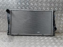 Radiateur eau BMW SERIE 1 E87