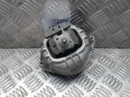 Support moteur BMW SERIE 1 E87