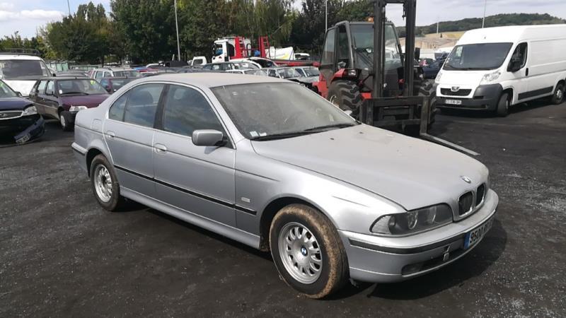Fonkelnieuw Retroviseur interieur BMW SERIE 5 E39 PHASE 1 Diesel YV-33