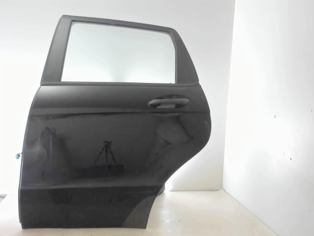 neiman mercedes classe a bm 169 diesel. Black Bedroom Furniture Sets. Home Design Ideas